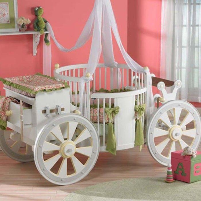 200 best Babyzimmer einrichten images on Pinterest Getting - babyzimmer orange grn
