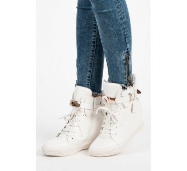 biae-sneakersy-z-kdk-bialy.jpg