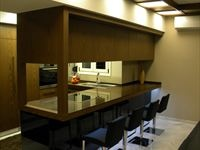 Appartment renovation - Komotini, Greece - ANASTASIOS GIANNAKAKIS