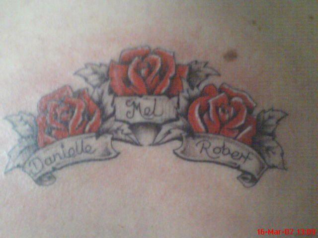 best 25 rose back tattoos ideas on pinterest back tattoos tricep tattoos and rose elbow tattoo. Black Bedroom Furniture Sets. Home Design Ideas