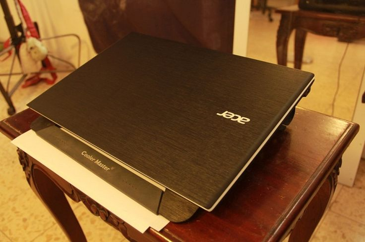 Acer Laptop review for the best of your online needs.