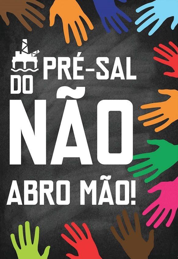 presal image3