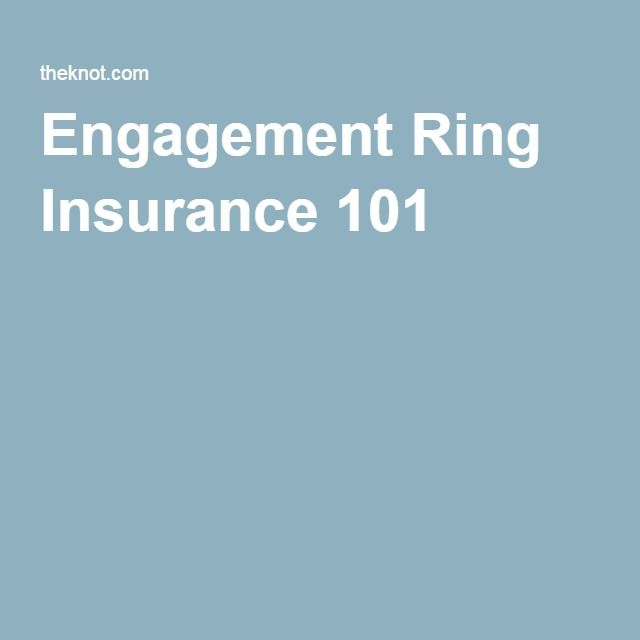 Simple Best Engagement ring insurance ideas on Pinterest Wedding ring insurance Vintage rose gold and Design your engagement ring