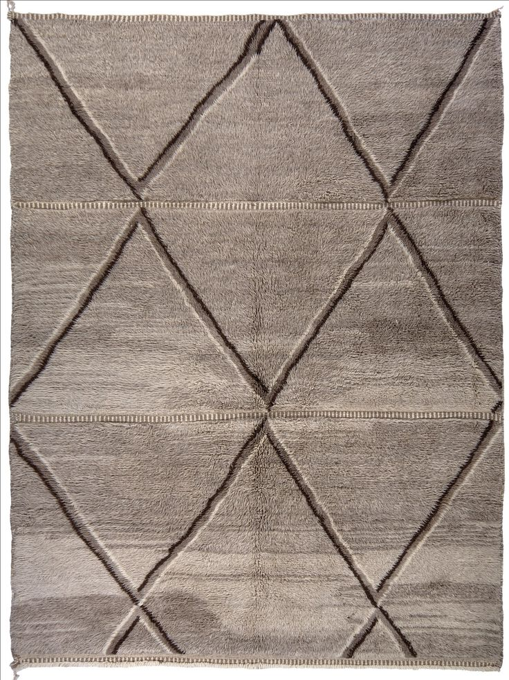 Oriental Carpet S London - Carpet Vidalondon