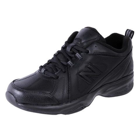 Perfect mens work shoes for wide feet or those who .  www.theshoelink.com.auneed orthotics