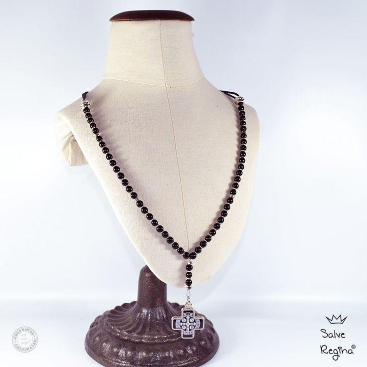 57 best Bisuteria y Joyas images on Pinterest Fashion jewelry - bao de piedra