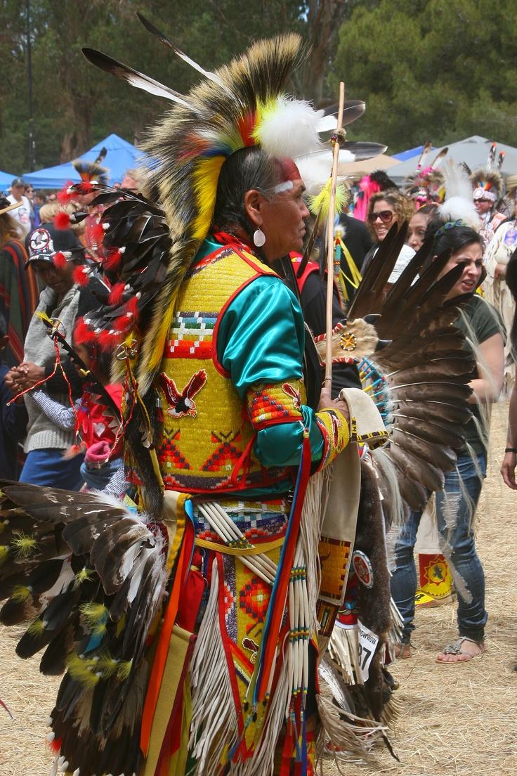 Pin by Greg Boone on Tradish Native american regalia