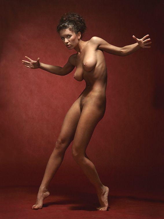 stephanie mcmahon sex photos