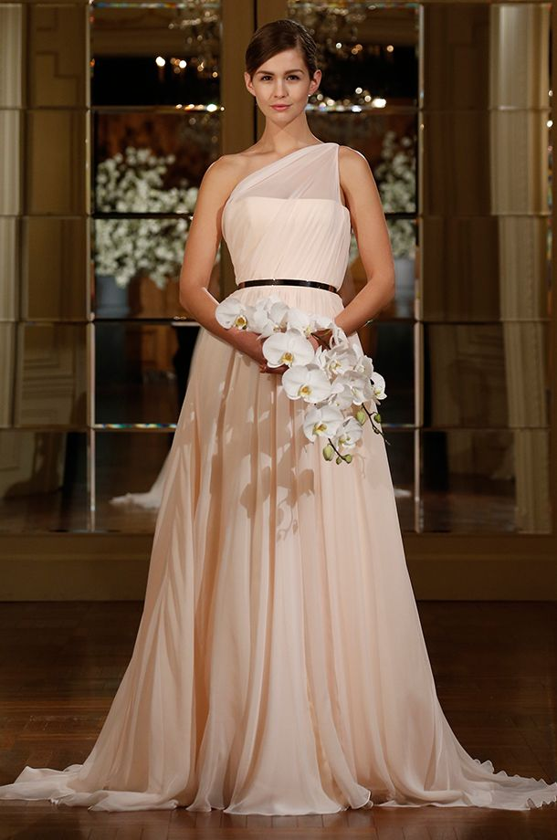 romona-keveza-wedding-dresses-23-10312014nz
