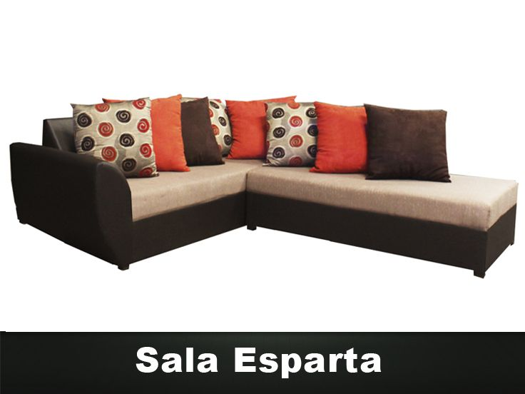1000 ideas about muebles modernos para sala on pinterest for Muebles de sala modernos pequenos