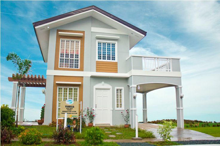 YSABELLA MODEL COMPUTATION For Premium unit 2 storey single detached 3bedrooms 2toilet bath dining living kitchen Veranda Carport  FOR INQUIRIES, TRIPPING SCHEDULE AND RESERVATION: PLS. CALL: JULIE URDANETA WEBSITE: http://cavitequalityhouses.weebly.com/ https://www.facebook.com/julieurdaneta2011 Email Address: julieurdaneta2011@yahoo.com 0930-166-2684 (TNT) 0915-771-1890 (VIBER/GLOBE)