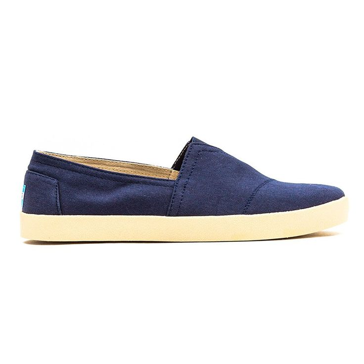 10004815 - Men Avalon Sneaker