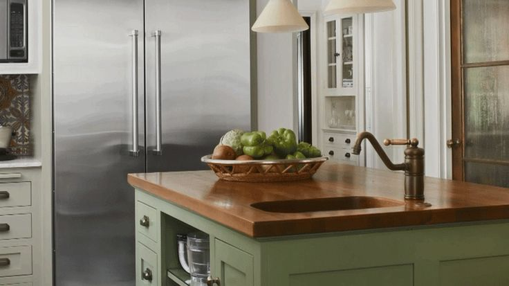 98 Best Images About Kitchen On Pinterest Traditional
