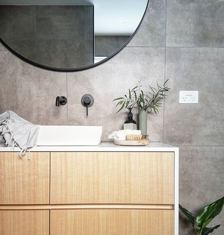Our Knotty Originals are just at home in the bathroom as on the beach! 💕  www.knotty.com.au
