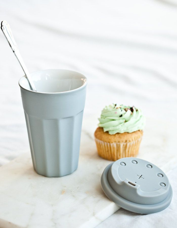 Mug TO GO | KITCHENETTE SHOP
