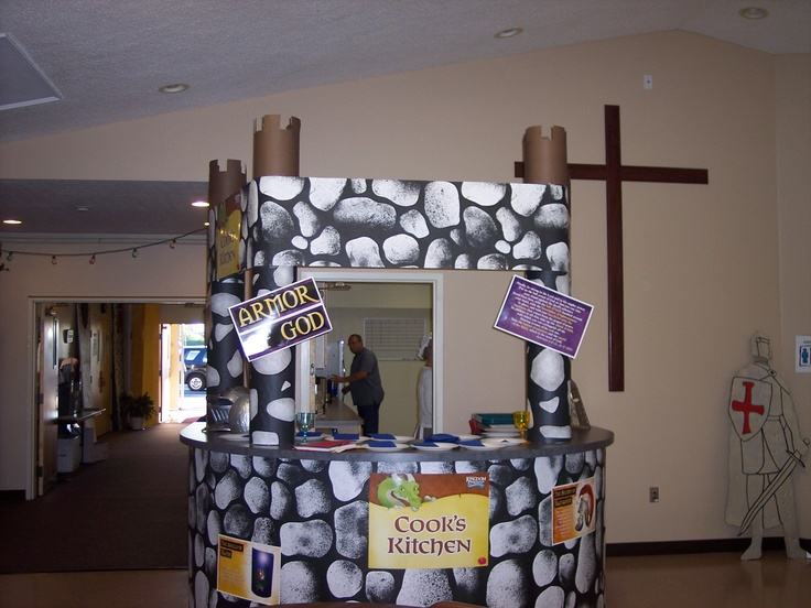 25 best The Kingdom Chronicles Decorations images on Pinterest ...