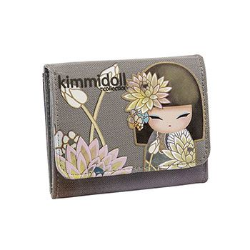 Πορτοφόλι Kimmidoll