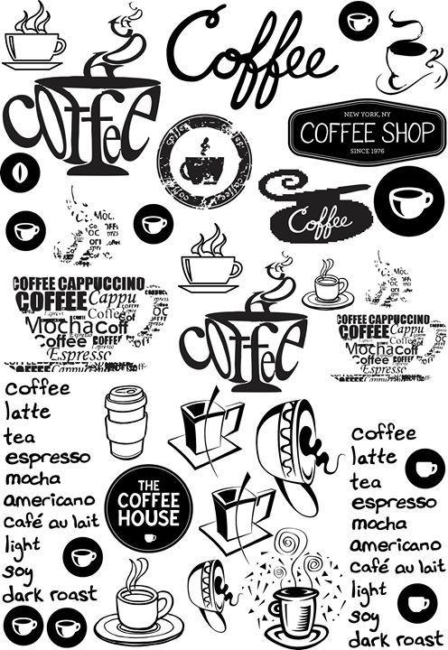 En cualquier forma y presentación, un Café Buendía hace mejor cada momento.