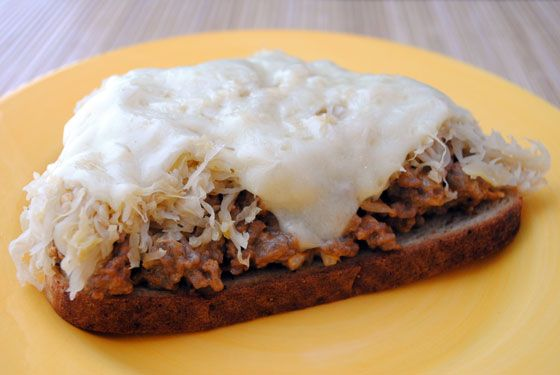 aka the mushroom melt delicioso mushroom grilled cheese sandwich aka ...