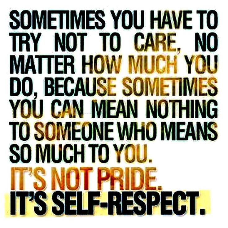 Respect yourselfTruths Hurts, Remember This, Stay Strong, Respect Yourself, Respectyourself, Quote, Selfrespect, Random Thoughts, Self Respect