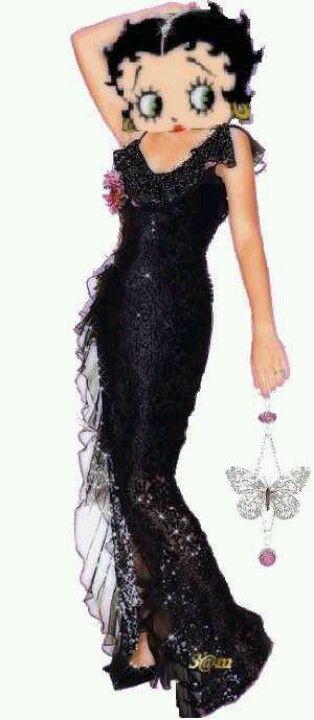 Patty'S Prom Dresses 102