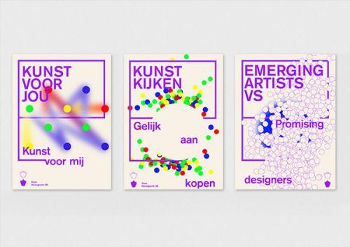 http://designclever.tumblr.com