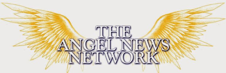 "Angel News Network: ARCHANGEL MICHAEL FIVE AGREEMENTS: Agreement 3 - ""...  Angel Blessings! Please LIKE The Angel News Network! www.facebook.com/TheAngelNewsNetwork"
