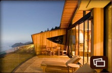When I'm ballin'- Luxury Hotels in Big Sur CA | Post Ranch Inn - About Us | Monterey Resorts | Post Ranch Inn