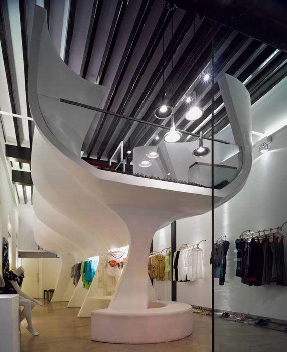 boutique interior design ideas image 875