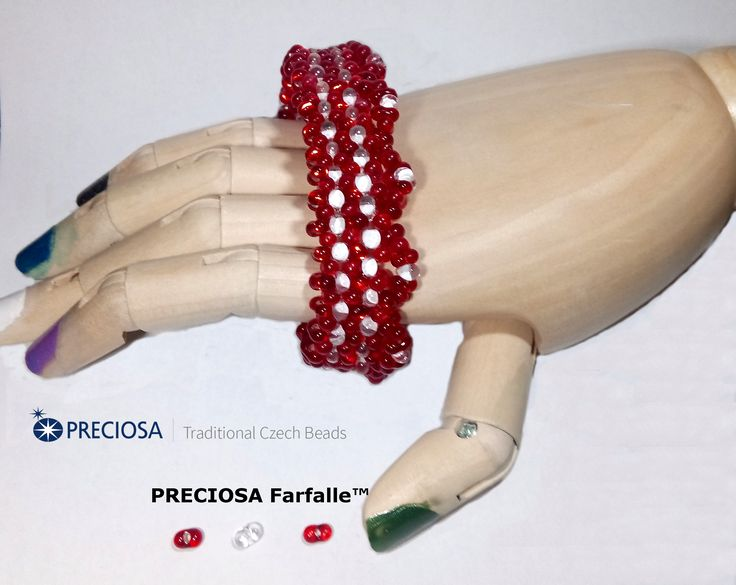 Preciosa Ornela - Concurs februarie 2017  https://preciosa-ornela.com/en/ https://www.preciosa-ornela.com/en/products/beads/trade-marks-of-beads/805-preciosa-farfalle https://www.facebook.com/PreciosaOrnela/?fref=ts