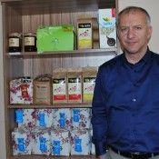 Önder Saraloğlu – www.lazikadan.com – Startup Hikayeleri