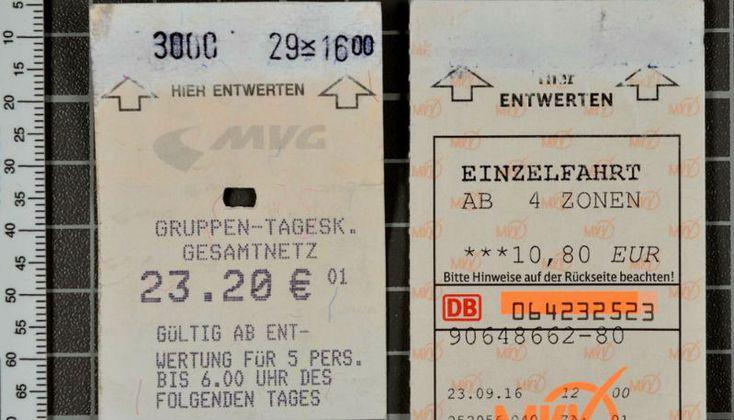 http://germania.one/wp-content/uploads/2016/09/30.09.16_билеты.jpg Жулики подделали билеты на поезд с помощью наждачной бумаги - http://germania.one/2016/09/30/zhuliki-poddelali-bilety-s-pomoshhju-nazhdachnoj-bumagi/