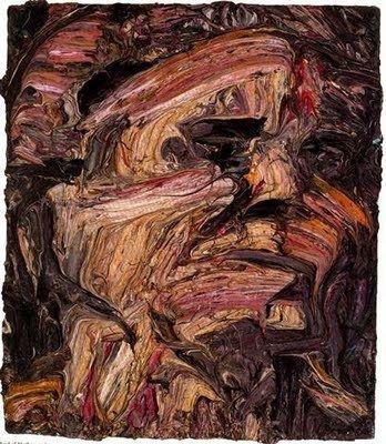 Leon Kosoff (1926 London />London, UK)