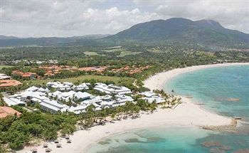 Curacao All Inclusives | CaribMon