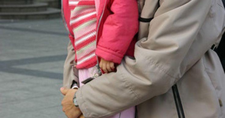 Derechos del padre que no obtuvo la custodia y paga la manutención del menor. El abogado Ronald Isaacs, experto en derechos de los padressobre asuntos de manutención de menores, responde a algunas preguntas y controversias acerca de los pagos de manutención de niños y los derechos de los padres que firman los cheques mensuales. Éste sigue siendo uno de los problemas más frecuentes y polémicos para una pareja que comparte la ...