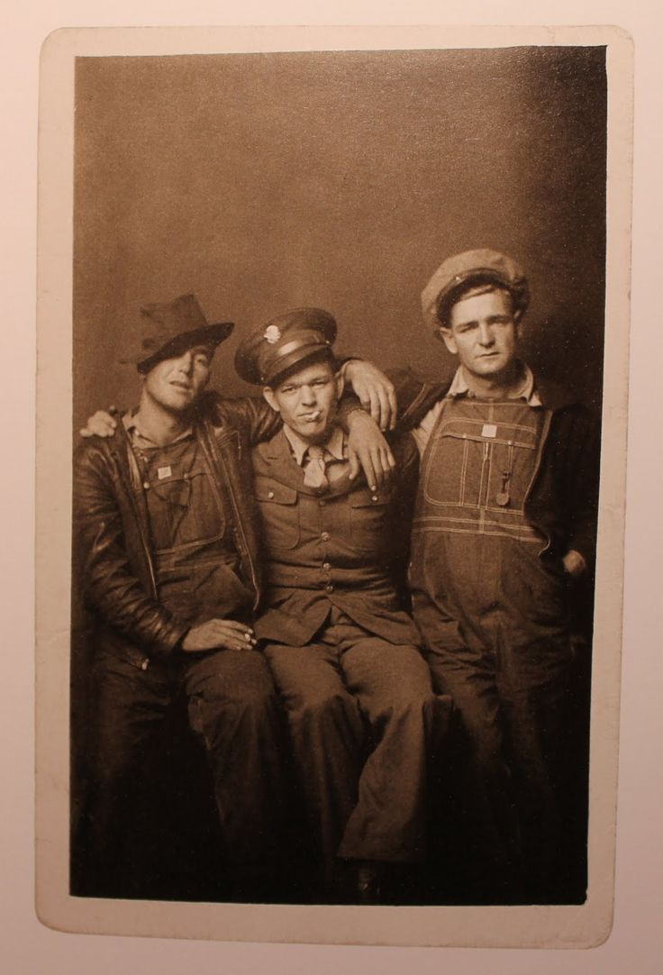 heber springs men And then there was heber j  to judge men and women by  edith, florence, rachel, lucy, and anna heber, jr, sits on his father's lap soda springs, idaho.