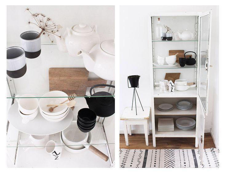 17 beste afbeeldingen over servies op pinterest servies keramiek en handgemaakte keramiek for Decoreren een studio
