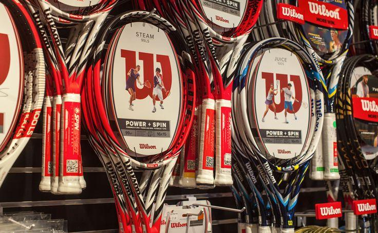 how to teach a beginner to play tennis