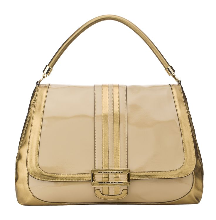 Anya Hindmarch Handbags Up Next at Target