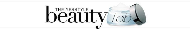 The YS Beauty Lab