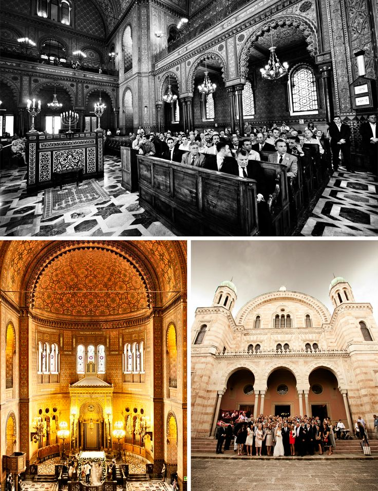 Italian Florence: 37 Best Images About Jewish Florence On Pinterest