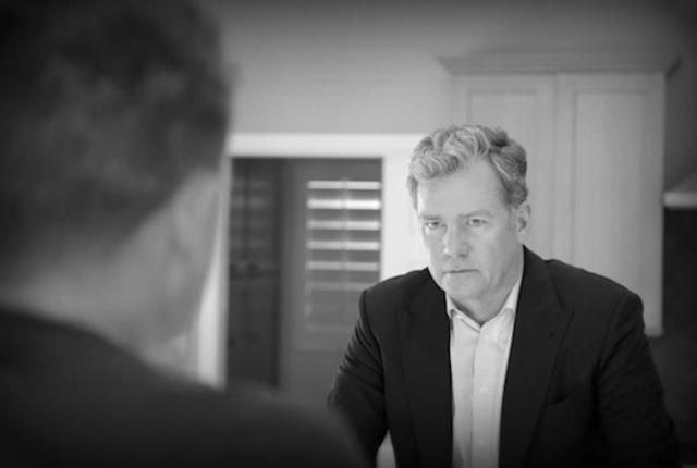 Have a seat—and let Chris Hansen fill you in on what went on behind the scenes.  13 Things We Learned About 'To Catch a Predator' from Chris Hansen's AMA | Mental Floss