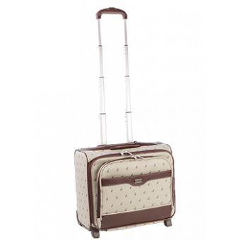 Polo Travel Luggage | Cellini Luggage