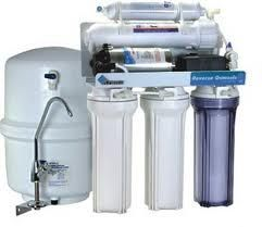 Mesin RO adalah Mesin air yang sedang trend sekarang ini, dengan kemampuan menyaring air yang luar biasa, siap mengatasi masalah-masalah air anda. selain itu air hasil olahan yang bisa langsung diminum dan air ini juga bisa menyehatkan kita dengan kadar TDS O ppm. mesin ini sangat cocok di gunakan untuk  KONSUMSI  AIR RUMAHAN dengan disign yang simple dan mudah dalam pengoprasian dan perawatannya.