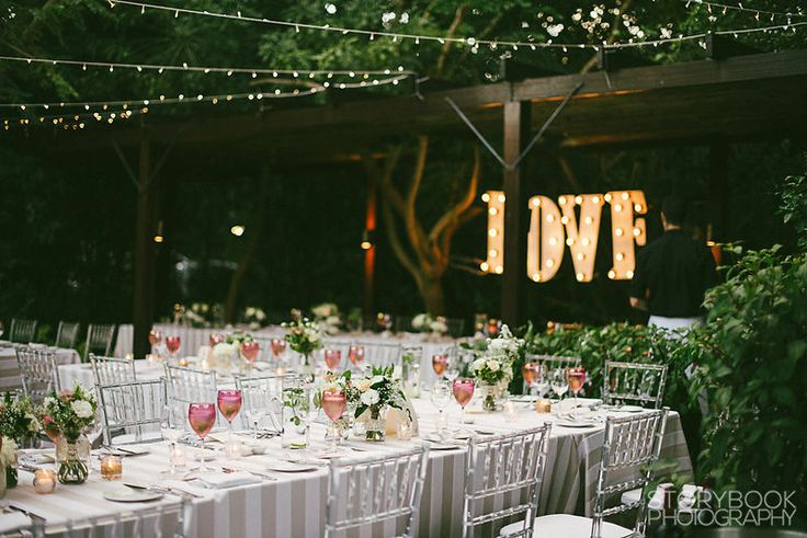 Constantia Uitsig Venue Hiring: My Pretty Vintage Decor: Feast Events
