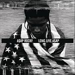 Long.Live.A$ap - ASAP Rocky (Polo Grounds)