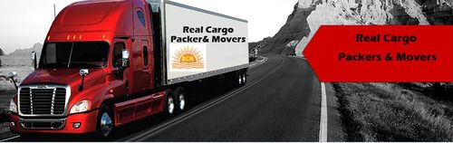 Agarwal Packers And Movers Agarwal Packers and Movers offers Packers And Movers Service in Mumbai Bangalore Pune Hyderabad Chennai Kolkata Gurgaon. Using our Agarwal Packers And Movers can easily relocate your office and car. Agarwal Express deliver better service at a cost effective price to help you move your home without any tension. Our experienced professionals provide clients with the best options for transportation based on the size of the load. Agarwal Packers And Movers&#160