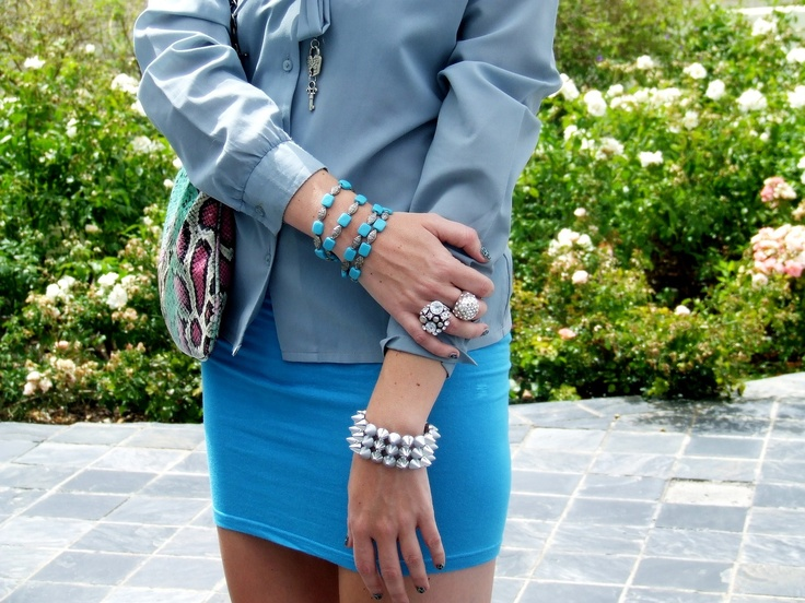 40 Best Fashionjazz Personal Style Blog Accessories Images On Pinterest Personal Style Style