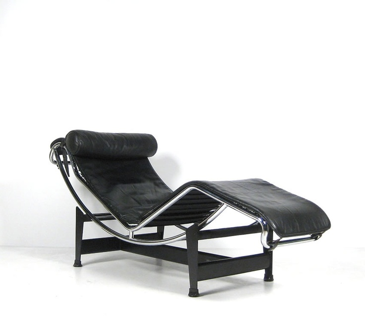 25 best ideas about corbusier liege on pinterest for Chaise du corbusier