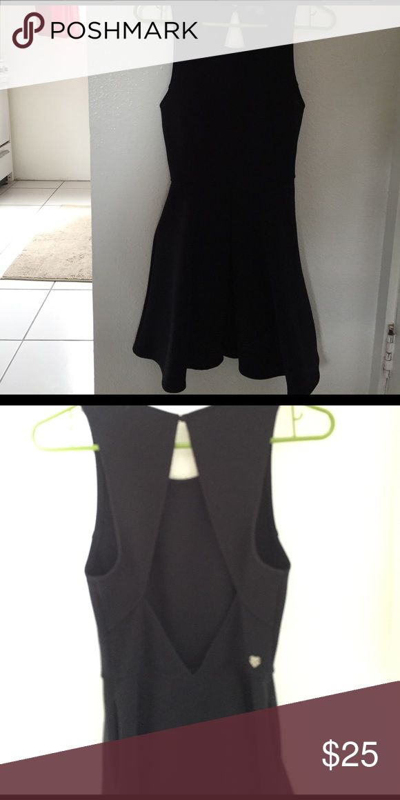 Kendal + Kylie dress Kendall & Kylie dress with pockets Kendall & Kylie Dresses Mini